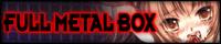 Black Cyc「フルメタルBOX」