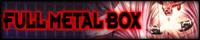 BlackCyc「フルメタルBOX」